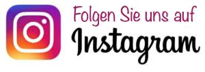 Advertentie Volg ons op Instagram (DE)
