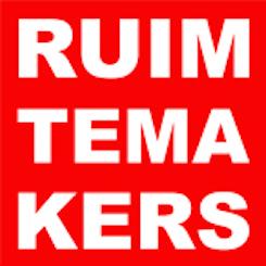 Advertentie RuimteMakers