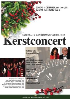 Advertentie Kerstconcert 2017 (NL) (2)